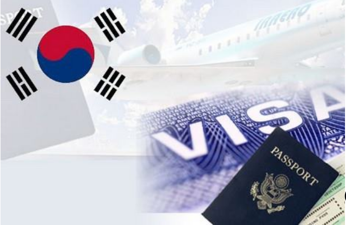 Hướng dẫn thủ tục  VISA DU HỌC